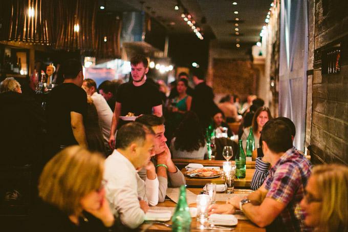 restaurant_music_ascap_licensing