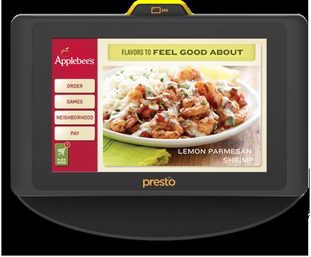 presto_restaurant_technology_2015