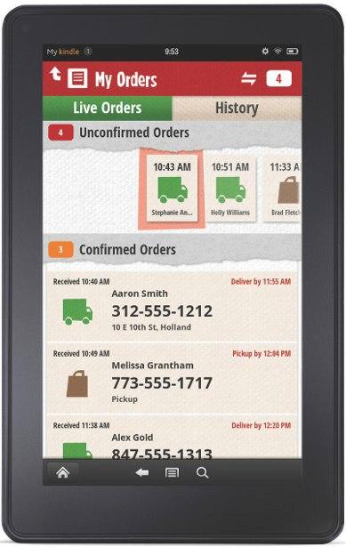 orderhub_restaurant_technology_2015-1