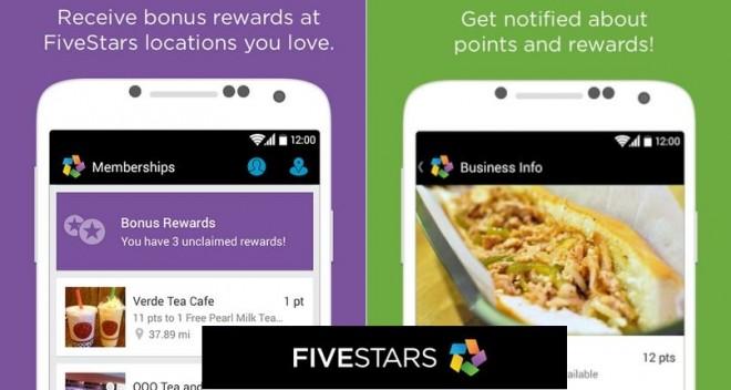 fivestars_restaurant_tech_2015