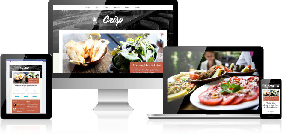 mopro_restaurant_technology_2015