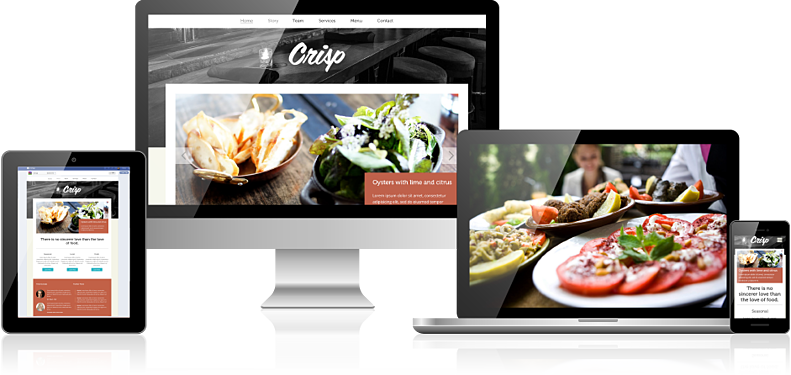 mopro_restaurant_technology_2015