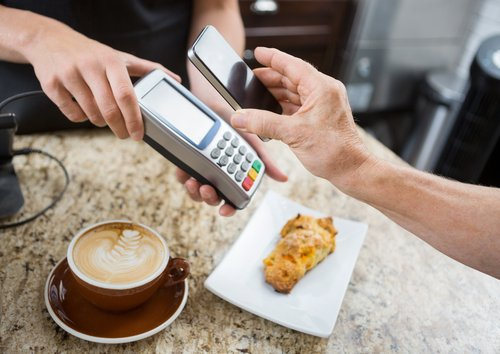 how_to_accept_mobile_payments
