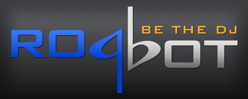 business music app 1