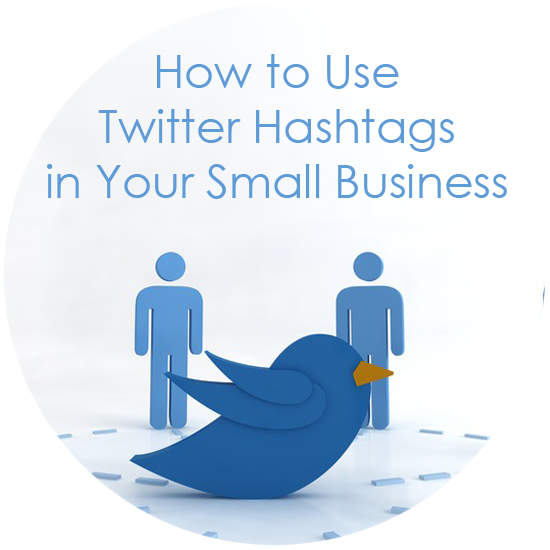small business hashtags
