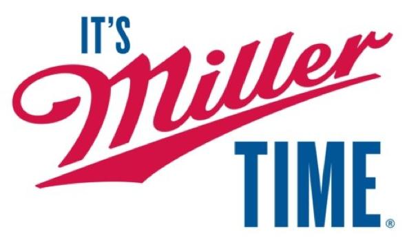 miller time jukebox app