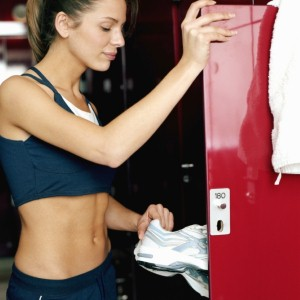 gym technology 2013