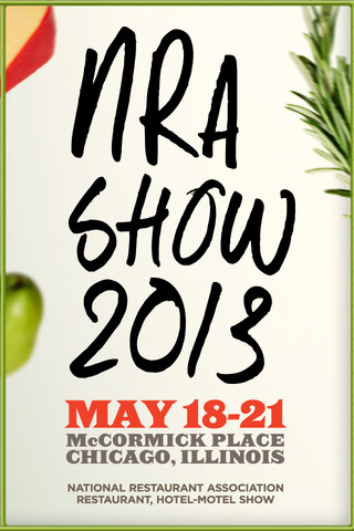 best products nra show