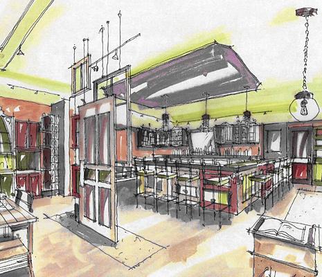 restaurant marketing trends sustainability