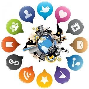 socialmedia_music-300x300
