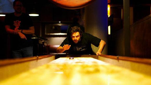 table_games_at_bar