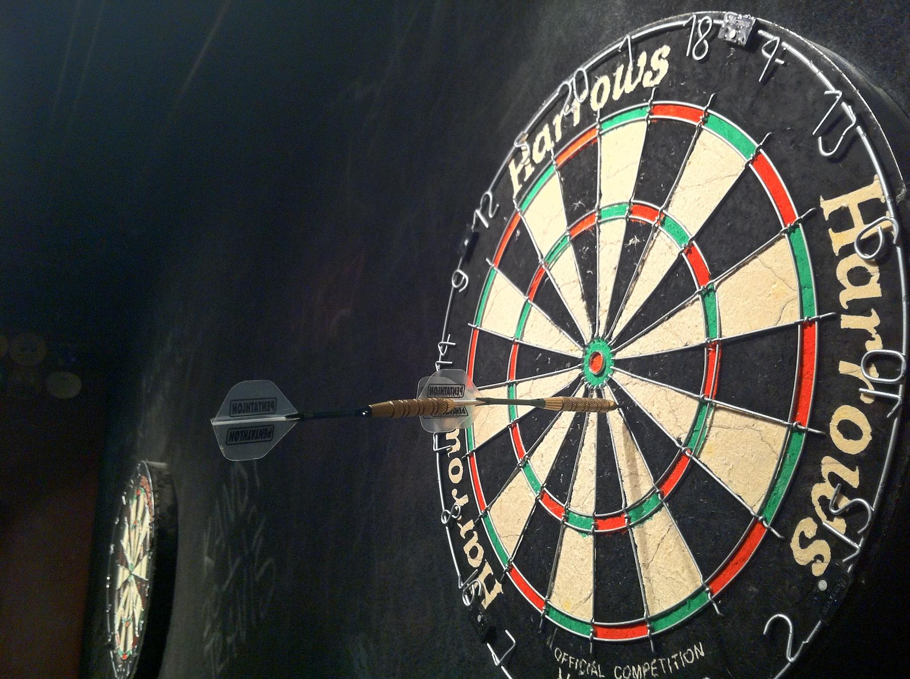 bar_darts
