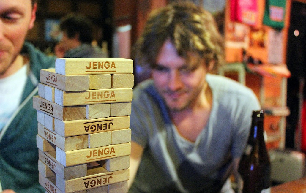 jenga_games_at_bar
