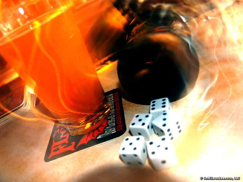 The 10 Best Bar Games For Your Pub