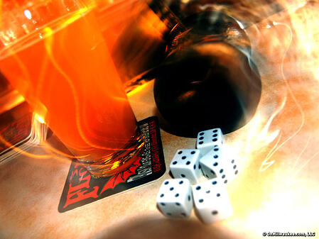 bar_dice_games