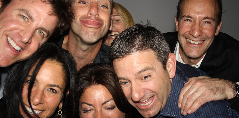 photo_booths_at_bar