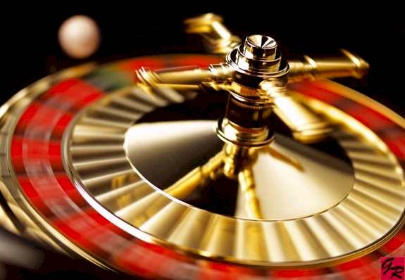 roulette_wheel
