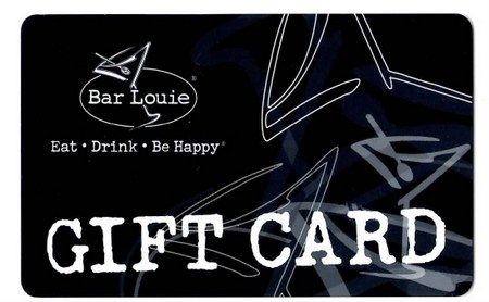 Bar promotion gift card.jpg
