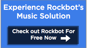 Experience_Rockbots_Music_Solution.png