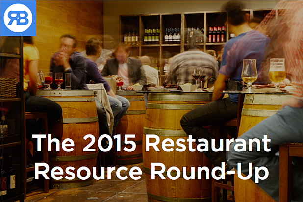 Restaurant_resource_round-up.png