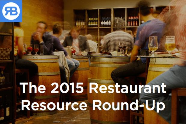Restaurant_resource_round-up.png