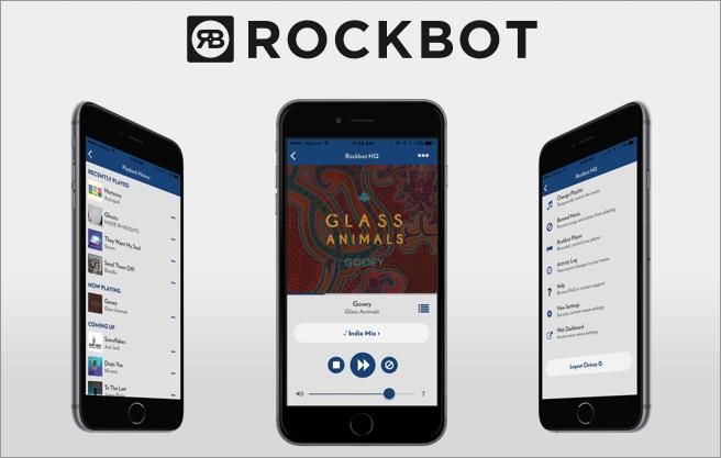 Rockbot Remote Header Image.png