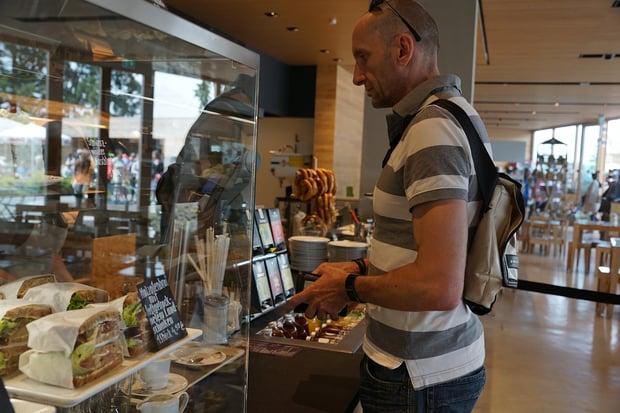 bakery-793856_1280.jpg