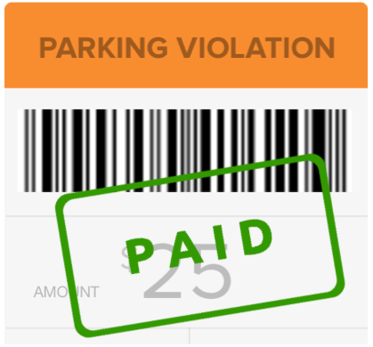 bar_promotions_parketing_ticket.png