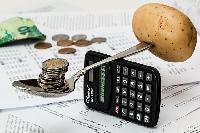 Define Your Promotional Budget