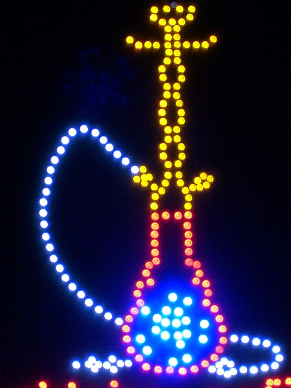 led-light-93810_1280.jpg