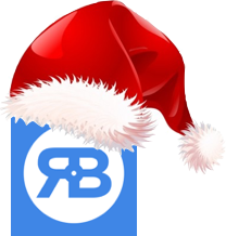 logo_w_santa_hat.png