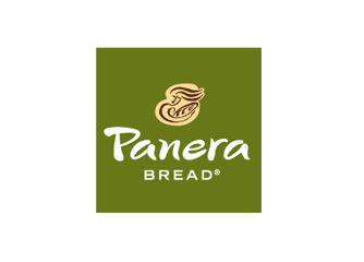 what are or have been panera bread s key success factors Essay about panera  key success factors  panera's strategic intent and vision has been: • make great bread broadly available to customers.