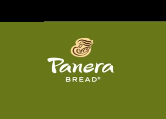 panera.png