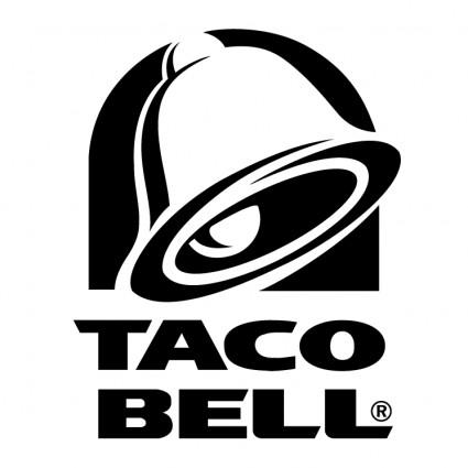 taco bell nutrition menu pdf