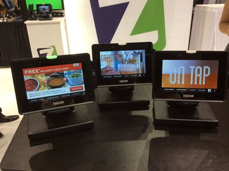 ziosk_restaurant_technologies_nra_show_2015
